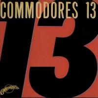 commodores-1983-commodores 13