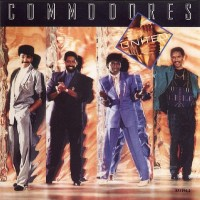 commodores-1986-united