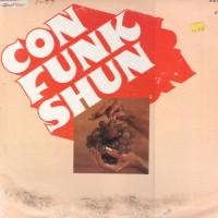 con funk shun-1976-con funk shun