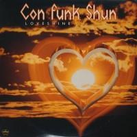 con funk shun-1978-loveshine