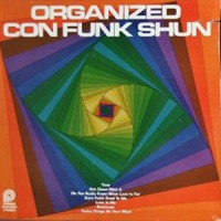 con funk shun-1978-organized