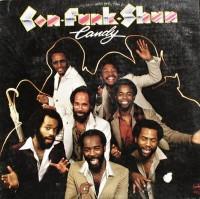 con funk shun-1979-candy