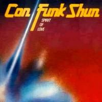 con funk shun-1980-spirit of love