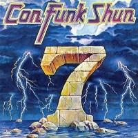 con funk shun-1981-7