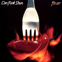 con funk shun-1984-fever