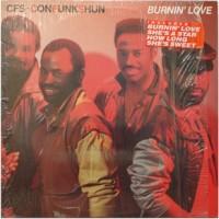con funk shun-1986-burning love