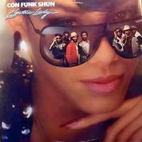 con funk shun-1986-electric lady