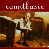 count basic-1994-life think it over