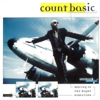 count basic-1996-moving in the right direction