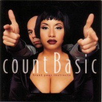 count basic-1999-trust your instincts
