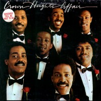 crown heights affair-1982-think positive!