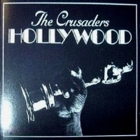 crusaders-1973-hollywood