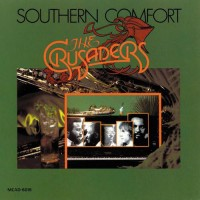 crusaders-1974-southern comfort