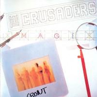 crusaders-1978-images