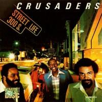 crusaders-1979-street life