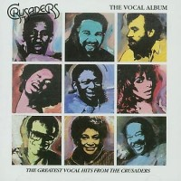 crusaders-1979-vocal album