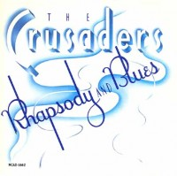 crusaders-1980-rhapsody and blues