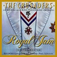 crusaders-1981-royal jam