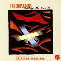 crusaders-1991-healing the wounds