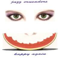 crusaders-1994-happy again