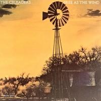 crusaders-1996-free as the wind