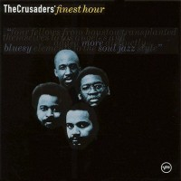 crusaders-2000-finest hour