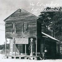 crusaders-2003-rural renewal
