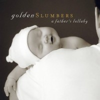 dave koz-2002-golden slumbers