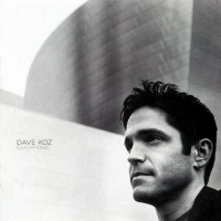 dave koz-2003-saxophonic