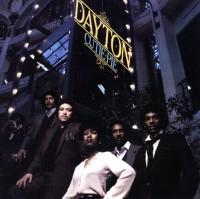 dayton-1981-cutie pie