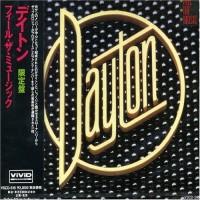 dayton-1983-feel the music