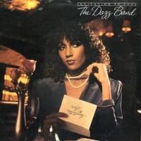 dazz band-1980-invitation to love