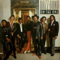dazz band-1982-on the one