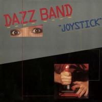 dazz band-1983-joystick