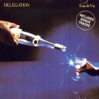 delegation-1979-eau de vie