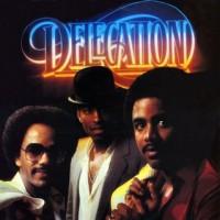 delegation-1981-delegation