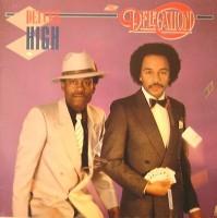 delegation-1982-deuces high