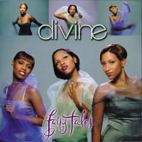 divine-1998-fairy tales
