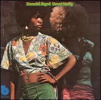 donald byrd-1973-street lady