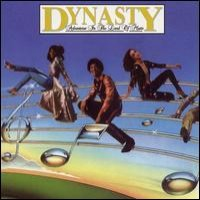 dynasty-1980-adventures in the land of music