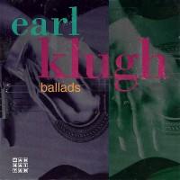 earl klugh-1976-ballads