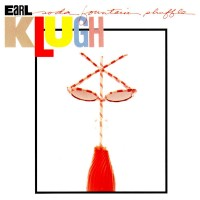 earl klugh-1984-soda fountain shuffle