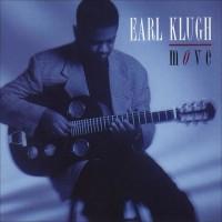 earl klugh-1993-move