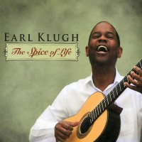 earl klugh-2008-the spice of life