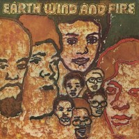 earth wind and fire-1970-earth wind   fire