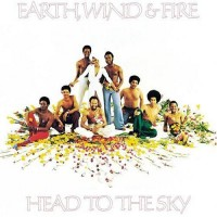 earth wind and fire-1973-head to the sky