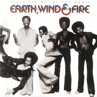 earth wind and fire-1975-that s the way of the world
