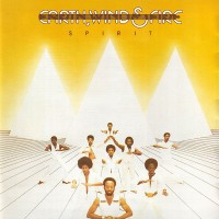 earth wind and fire-1976-spirit