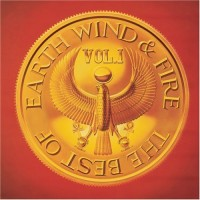 earth wind and fire-1978-the best of earth wind and fire vol 1