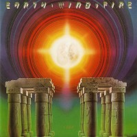 earth wind and fire-1979-i am